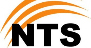 How to Apply NTS GAT Test, Its Registration Procedure Form Filling NTS GAT General and Subject Test 2021 Registration, Eligibility Criteria and Procedure