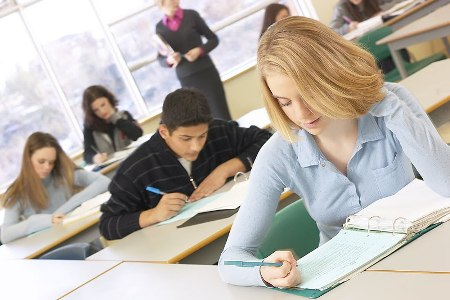 How to Get Higher Marks in your Exams Preparation Tips Guide