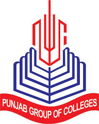Punjab Group of Colleges Admissions 2016 in FSc Pre Medical, Pre Engineering, ICS, ICom Application Form and Eligibility Criteria