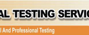 Islamia University of Bahawalpur IUB NTS Test Result 2021 Answer Key Selected Candidates Merit Lists