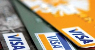 How to get a Visa Debit Card & Credit Card for Online Shopping in Pakistan
