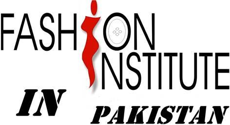 Fashion Designing Courses In Karachi University