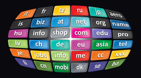 How to Choose A Domain Name and Register Purchase