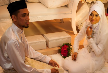Remarkable, muslim arranged marriages proof of virginity with you