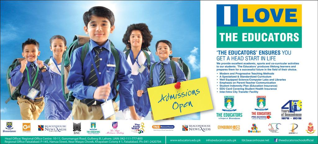 Allied school branches in lahore cantt dating 8