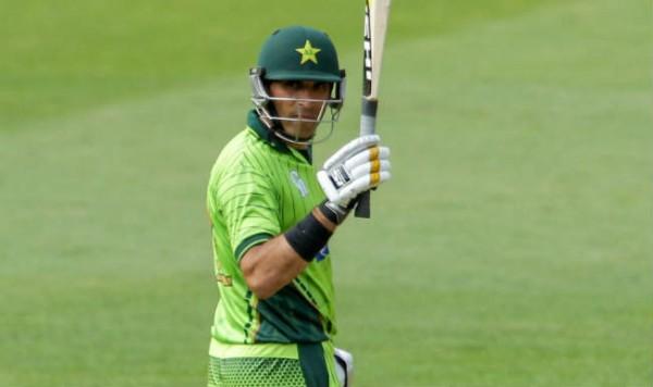 Pak vs Ire Live Score ICC World Cup 2021 Watch Online Scorecard Updates
