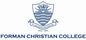 Lahore Forman Christian College University FCU Admission 2021 Dates and Schedule Form Download Entry Test