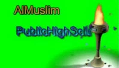 cadet single muslim girls Meet muslim women and find your true love at muslimacom sign up today and browse profiles of muslim women for freelink value.