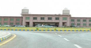 Mehran University Engineering & Technology Jamshoro Admission Entry Test 2021 Dates & Schedule Merit List