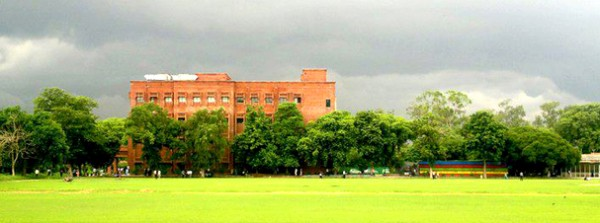 Lahore FC College Admission 2021 Dates and Schedule Form Download Entry Test