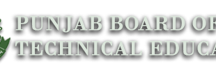 PBTE Roll Number Slips 2021 Download For Annual Exams DAE 1st 2nd 3rd Year Electrical Electronics Civil Mechanical Instruments Punjab Board of Technical
