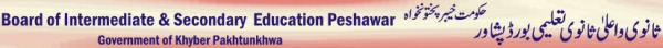 BISE Peshawar Board 10th Class Result 2021 Matric Result SSC By Name & by Roll Number BISEP