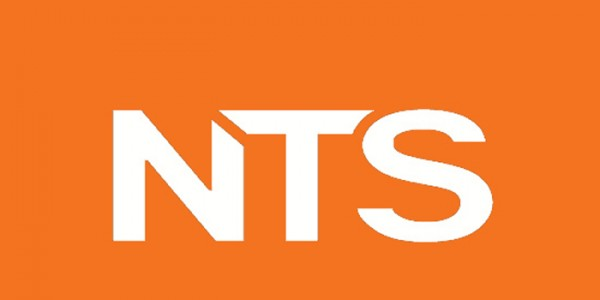 Rescue 1122 NTS Test Result 2021 Emergency Service NTS 6th 7th June Test Result 2021