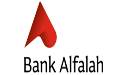 hiring process in bank alfalah limited Bank alfalah limited october 2014 – present (3 years 8 months) karachi • to ensure timely resolution of critical and regulatory complaints received through the.