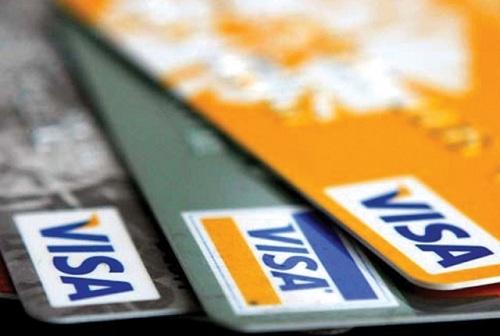 how to get cibs debit