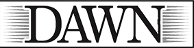 Dawn Newspaper Jobs Logo For Category 01