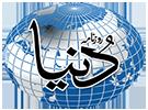 Duniya Newspaper Online Jobs 01