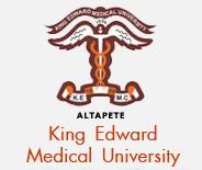 King Edward Medical University Lahore KEMU Admission 2021 Eligibility Criteria Form Download
