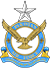 Pakistan Air Force Latest Jobs