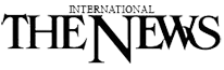 The News Jobs Logo For Category 01