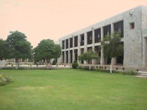 AUP Peshawar KPK Agriculture University Entry Test Answer Key Result 2021 Merit List Calculator