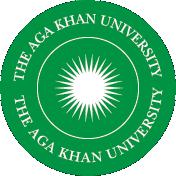 Aga Khan University AKU Karachi Admission 2021 Application Form Eligibility Criteria Procedure