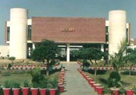 Allama Iqbal Govt Boys HSS Karachi Admission 2021 Eligibility Criteria Courses Dates