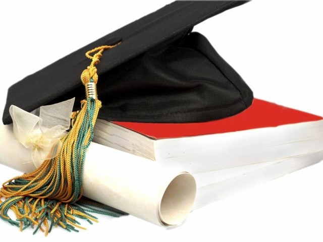 BSc Bachelor of Science in Chemistry Physics Botany Zoology in Pakistan