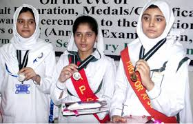 Federal Government Girls College Karachi Admission 2021 Eligibility Criteria Courses Dates