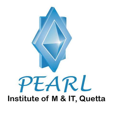 PEARL Institute of Management and Information Technology Quetta Admission 2021 in Electrical Mechanical Civil Application Form Procedure to Apply Engineering College in Balochistan