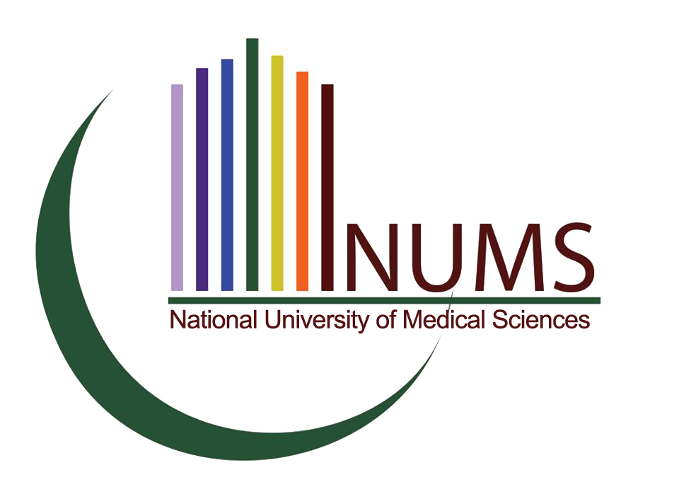 NUMS Entrance Test 2021 Answer key and Result Dates and Announcement For Medical Admission Entry Test Registration