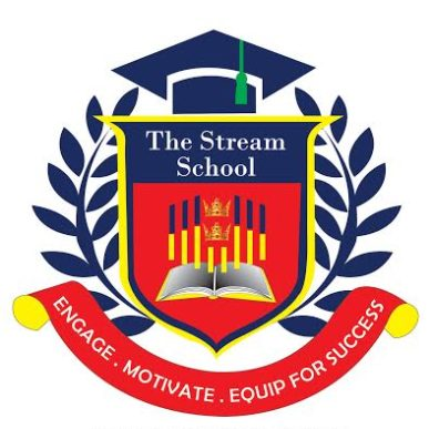 The Stream School Playgroup to Matric Admission 2021 How to Apply