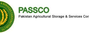 PASSCO Pakistan Agricultural Storage Services Corporation Ltd PTS Jobs Roll Number Slips 2021 Candidates List