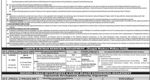 PPSC Punjab Police Jobs 2021 Online Apply Eligibility Criteria Last Date and Schedule