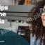 IUBH Scholarships 2021 How Apply Online Eligibility Criteria Last Date